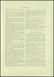 Page 13, 1934 Edition, Harmony High School - The Ferguson Yearbook (Harmony, ME) online yearbook collection