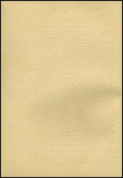 Page 2, 1934 Edition, Harmony High School - The Ferguson Yearbook (Harmony, ME) online yearbook collection