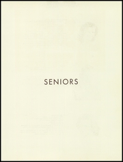 Page 9, 1949 Edition, Harmony High School - The Ferguson Yearbook (Harmony, ME) online yearbook collection