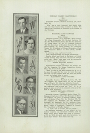 Page 14, 1931 Edition, Wilton Academy - Eagle Yearbook (Wilton, ME) online yearbook collection
