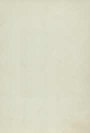 Page 3, 1931 Edition, Wilton Academy - Eagle Yearbook (Wilton, ME) online yearbook collection