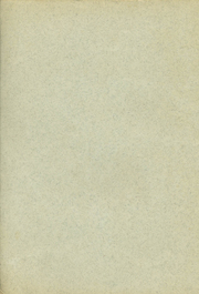 Page 2, 1935 Edition, Wilton Academy - Eagle Yearbook (Wilton, ME) online yearbook collection