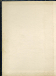 Page 2, 1954 Edition, Wilton Academy - Eagle Yearbook (Wilton, ME) online yearbook collection