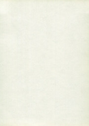 Page 5, 1957 Edition, Wilton Academy - Eagle Yearbook (Wilton, ME) online yearbook collection