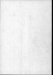 Page 2, 1930 Edition, South Portland High School - Headlight Yearbook (South Portland, ME) online yearbook collection
