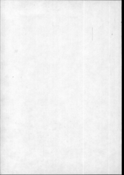 Page 3, 1930 Edition, South Portland High School - Headlight Yearbook (South Portland, ME) online yearbook collection