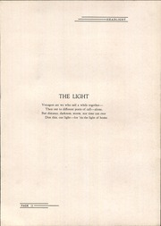 Page 15, 1937 Edition, South Portland High School - Headlight Yearbook (South Portland, ME) online yearbook collection