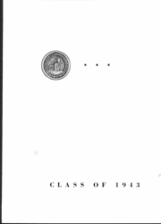 Page 17, 1943 Edition, South Portland High School - Headlight Yearbook (South Portland, ME) online yearbook collection