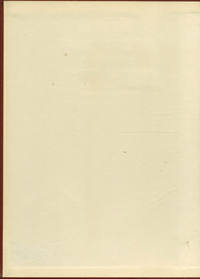 Page 2, 1944 Edition, South Portland High School - Headlight Yearbook (South Portland, ME) online yearbook collection