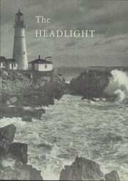 Page 7, 1944 Edition, South Portland High School - Headlight Yearbook (South Portland, ME) online yearbook collection