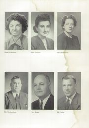 Page 17, 1948 Edition, South Portland High School - Headlight Yearbook (South Portland, ME) online yearbook collection