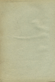 Page 2, 1935 Edition, Cony High School - Coniad Yearbook (Augusta, ME) online yearbook collection
