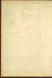 Page 2, 1940 Edition, Cony High School - Coniad Yearbook (Augusta, ME) online yearbook collection