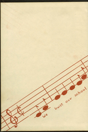 Page 2, 1943 Edition, Cony High School - Coniad Yearbook (Augusta, ME) online yearbook collection