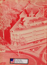 Page 2, 1959 Edition, Cony High School - Coniad Yearbook (Augusta, ME) online yearbook collection