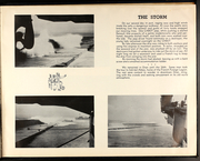 Page 13, 1952 Edition, Cabot (CVL 52) - Naval Cruise Book online yearbook collection