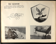 Page 8, 1952 Edition, Cabot (CVL 52) - Naval Cruise Book online yearbook collection