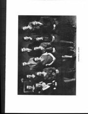 Page 9, 1932 Edition, Presque Isle High School - Ship Yearbook (Presque Isle, ME) online yearbook collection