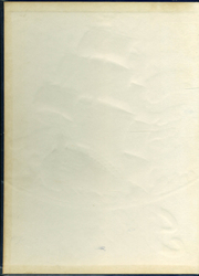 Page 2, 1949 Edition, Presque Isle High School - Ship Yearbook (Presque Isle, ME) online yearbook collection