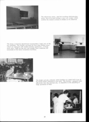 Page 14, 1969 Edition, Presque Isle High School - Ship Yearbook (Presque Isle, ME) online yearbook collection