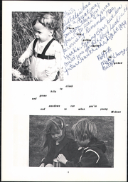 Page 10, 1970 Edition, Presque Isle High School - Ship Yearbook (Presque Isle, ME) online yearbook collection