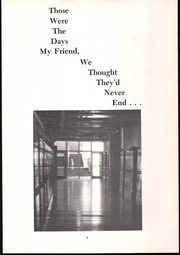 Page 13, 1970 Edition, Presque Isle High School - Ship Yearbook (Presque Isle, ME) online yearbook collection