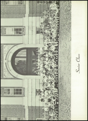 Page 17, 1958 Edition, Morse High School - Clipper Yearbook (Bath, ME) online yearbook collection
