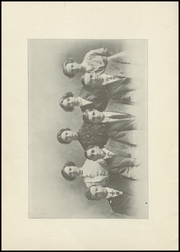 Page 4, 1912 Edition, Lawrence High School - Diary Yearbook (Fairfield, ME) online yearbook collection