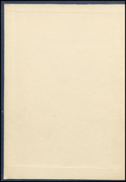 Page 2, 1927 Edition, Lawrence High School - Diary Yearbook (Fairfield, ME) online yearbook collection