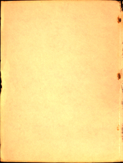 Page 2, 1943 Edition, Lawrence High School - Diary Yearbook (Fairfield, ME) online yearbook collection