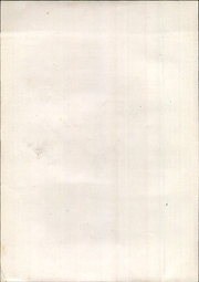 Page 4, 1945 Edition, Lawrence High School - Diary Yearbook (Fairfield, ME) online yearbook collection