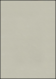 Page 2, 1950 Edition, Lawrence High School - Diary Yearbook (Fairfield, ME) online yearbook collection