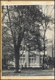 Page 2, 1960 Edition, Edward Little High School - Oracle Yearbook (Auburn, ME) online yearbook collection