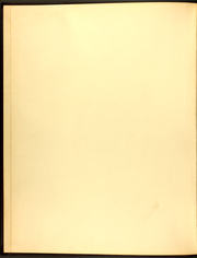 Page 2, 1971 Edition, Cacapon (AO 52) - Naval Cruise Book online yearbook collection