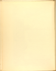 Page 4, 1967 Edition, Caliente (AO 53) - Naval Cruise Book online yearbook collection