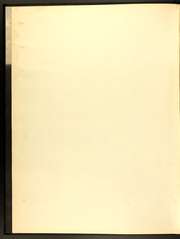Page 4, 1968 Edition, Caliente (AO 53) - Naval Cruise Book online yearbook collection
