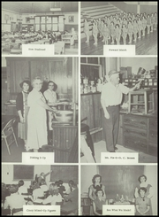 Page 14, 1955 Edition, Leavitt Area High School - Angelus Yearbook (Turner, ME) online yearbook collection