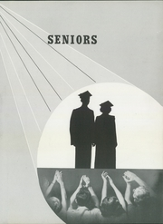 Page 13, 1954 Edition, Greely High School - Shield Yearbook (Cumberland Center, ME) online yearbook collection