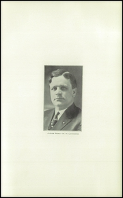 Page 11, 1926 Edition, Old Orchard Beach High School - Oceana Yearbook (Old Orchard Beach, ME) online yearbook collection