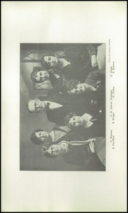 Page 14, 1927 Edition, Old Orchard Beach High School - Oceana Yearbook (Old Orchard Beach, ME) online yearbook collection