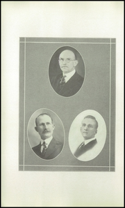 Page 16, 1927 Edition, Old Orchard Beach High School - Oceana Yearbook (Old Orchard Beach, ME) online yearbook collection