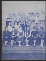 Page 2, 1955 Edition, Old Orchard Beach High School - Oceana Yearbook (Old Orchard Beach, ME) online yearbook collection