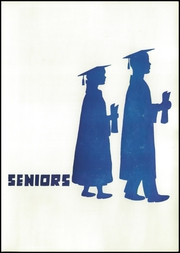 Page 9, 1955 Edition, Rockland High School - Cauldron Yearbook (Rockland, ME) online yearbook collection