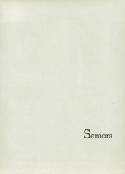 Page 13, 1945 Edition, Falmouth High School - Crest Yearbook (Falmouth, ME) online yearbook collection