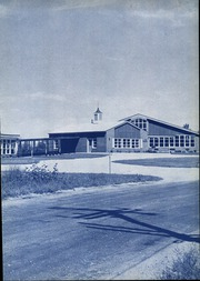 Page 3, 1961 Edition, Falmouth High School - Crest Yearbook (Falmouth, ME) online yearbook collection