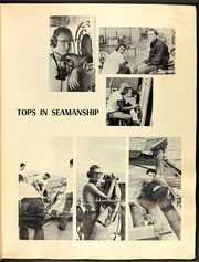 Page 17, 1966 Edition, Camp (DER 251) - Naval Cruise Book online yearbook collection
