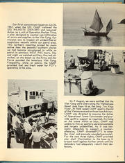 Page 13, 1968 Edition, Camp (DER 251) - Naval Cruise Book online yearbook collection
