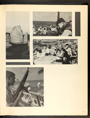 Page 15, 1969 Edition, Camp (DER 251) - Naval Cruise Book online yearbook collection