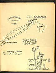 Page 3, 1969 Edition, Camp (DER 251) - Naval Cruise Book online yearbook collection