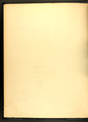 Page 4, 1969 Edition, Camp (DER 251) - Naval Cruise Book online yearbook collection